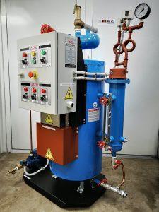 atmolevitas-seker-skh-72- 54 Kw
